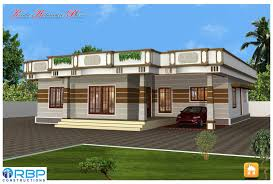 Model House Plans Below 2000 Square Feet House Plan And Elevation Architecture