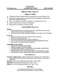 sample hostess resume doc 12751650 hostess job description hostess job description sample hostess resume job description restaurant resume samples hostess job description