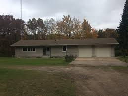 One Bedroom Apartments Eau Claire Wi Hobby Farms For Sale In Eau Claire County Wi Wisconsin Mls Farm