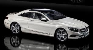 mercedes coupe review 2016 mercedes s class coupe reviews and specification general