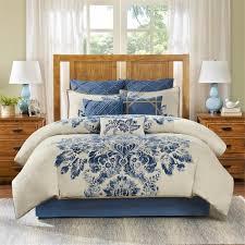 Bedroom Sheets And Comforter Sets Shop Bedding Satin Bedding Sheets Pillowcases U0026 Mattress Covers