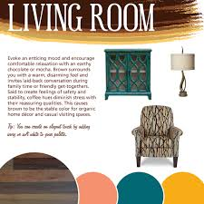 The Stable Home Decor Best Room Colors For Your Home Homemakers