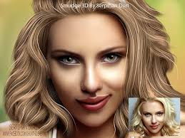 tutorial smudge painting indonesia tutorial smudge painting 3d photoshop bjwenan com