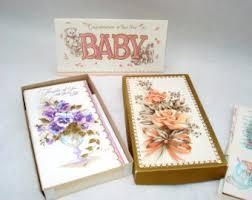 vintage cards vintage cards etsy