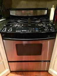 36 Downdraft Gas Cooktop Kitchenaid Stoves Gas U2013 April Piluso Me