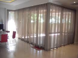 Curtains For Ceiling Tracks Interior Design Ceiling Mount Curtain Track Unique Curtains On