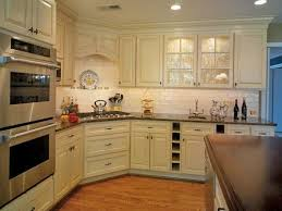 stove top kitchen cabinets corner cooktop design ideas pictures remodel and decor