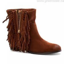 s suede boots canada great store wide savings canada s shoes mid calf boots