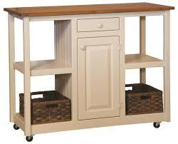 kitchen server furniture pine wood ella s kitchen server from dutchcrafters amish furniture