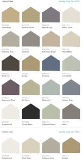 60 best black and white color scheme images on pinterest
