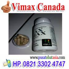 vimax asli canada obat pembesar penis terbaik kesehatan