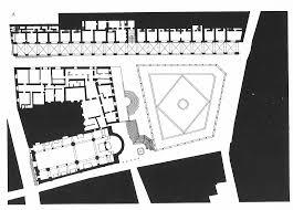basilica floor plan 100 roman basilica floor plan st peter u0027s basilica floorplan