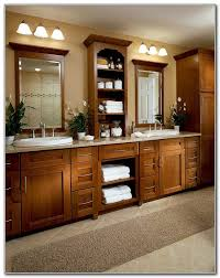 Kitchen Cabinet Catalogue Awesome 10 Kitchen Cabinets Catalog Inspiration Design Of