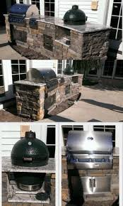 Pizza Oven Fireplace Insert by Outdoor Fireplaces U0026 Pizza Ovens Photo Gallery U2026 Pinteres U2026