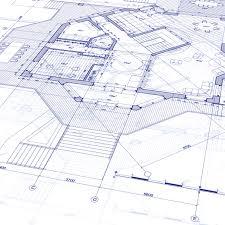 6 interior floor plan drawing theme vector free vector 4vector