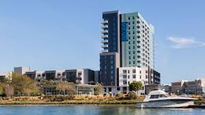 azure apartments mission bay san francisco 690 long bridge
