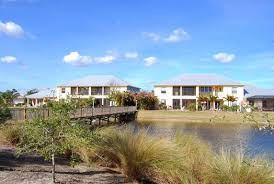 Homes For Sale Vero Beach Fl 32962 Vero Beach Real Estate Homes For Sale From 400 000 To 500 000