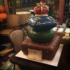 birthday cake order 54 best birthday cakes images on anniversary cakes