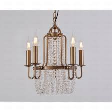 Outdoor Wrought Iron Chandelier by Chandelier Extra Large Chandeliers Rustic Iron Light Fixtures