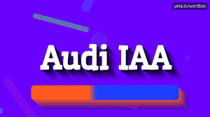 how to pronounce audi how pronounce audi iaa best quality voices