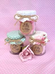 wedding favor jars wedding favor jars mobiledave me