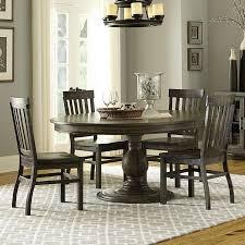 stunning cindy crawford dining room sets images home design