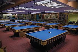 carom table for sale 10 pool clubs in the world that you should visit
