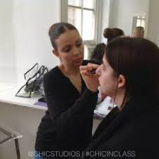 Makeup Classes Nyc Makeup Classes Manhattan Nyc Professional Make Up Artist