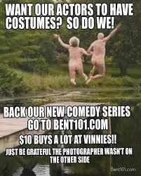 Monday Memes - memes gallery bent101