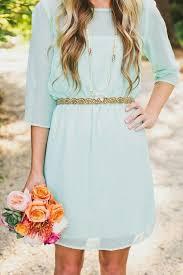 best 25 mint dress accessories ideas on pinterest mint colored