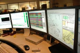 clark county gis maps home geographic information services