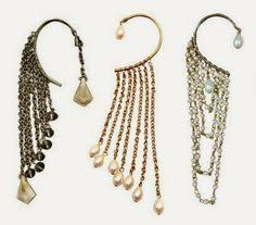 ear cuffs online shopping trail ear cuff rs 375 http www1 juvalia in jewellery