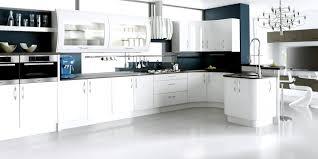Where To Find Cabinet Doors Kitchen European Kitchen Cabinet Doors Cabinets Design High