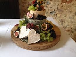 wedding cake of cheese event catering update say cheese expresso cafe catering