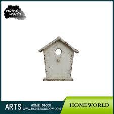 wholesale home decor manufacturers 100 wholesale vintage home decor suppliers functional art