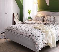 ikea covers duvet covers ikea queen home design ideas