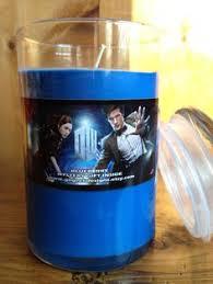 Dr Who Duvet Doctor Who Duvet Cover And Pillowcase Cyberman Design Dr Bedding