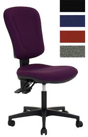 fauteuil de bureau dossier inclinable fauteuil de bureau inclinable but ides