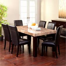 dining table set round inspirational dining tables marble dining 3200 x 3200