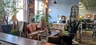 square nail rustics rustic farmhouse furniture u0026 flooring home