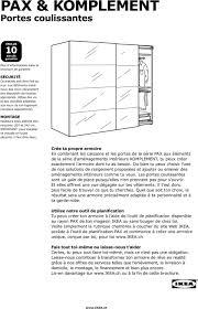 Armoire Ikea Occasion by Monter Meuble Ikea Instructions De Montage Pour Garde Meubles