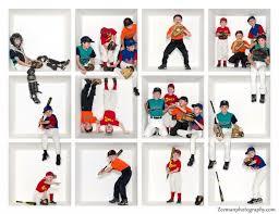 jones family baseball web 600x463 think outside the box use