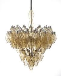 Horchow Chandeliers Modern Contemporary Chandelier