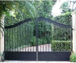 620 best iron work images on wrought iron iron and