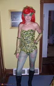 Halloween Costumes Gingerbread Man Dreamgirl Mens Elastic Waist Basic Pant Black Xxlarge