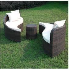 Rattan Curved Sofa Rattan Curved Sofa Radkahair Org Home Design Ideas