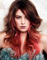 hair colout trend 2015 top 10 hair color trends for women in 2015 color trends hair hair