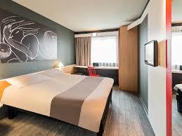 Twin Bed Vs Double Bed Hotel Hotel Ibis Munich Parkstadt Schwabing Book Now Wifi