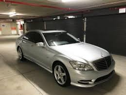 mercedes s class 2010 for sale 2010 mercedes s class s350 bluetec for sale in cape town
