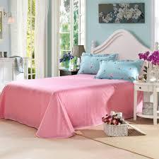 Pottery Barn Comforter Bedding Belk Nautica Bedding Fairwater Comforter Set Twin Xl Quilt